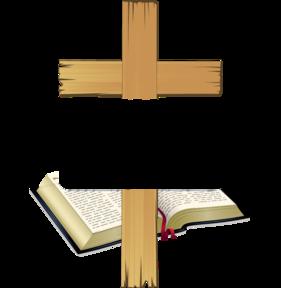 Untitled Sermon
