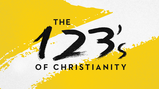 Cultural Christianity