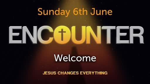 Sunday 6th June 2021
