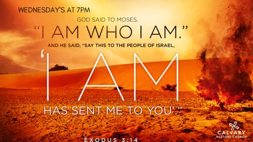 Exodus 22:18-23:9