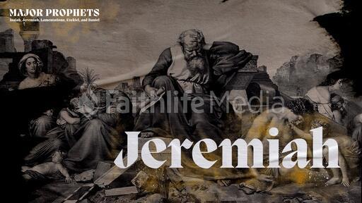 Jeremiah Moody