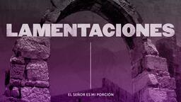Lamentations Arch  PowerPoint image 3