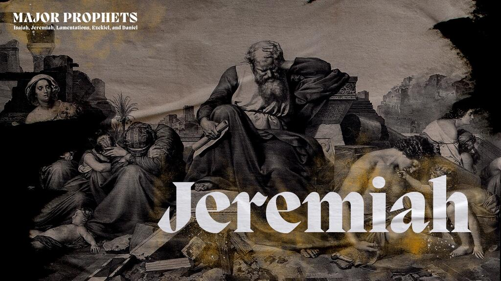 Jeremiah Moody large preview