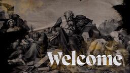 Jeremiah Moody  PowerPoint image 3