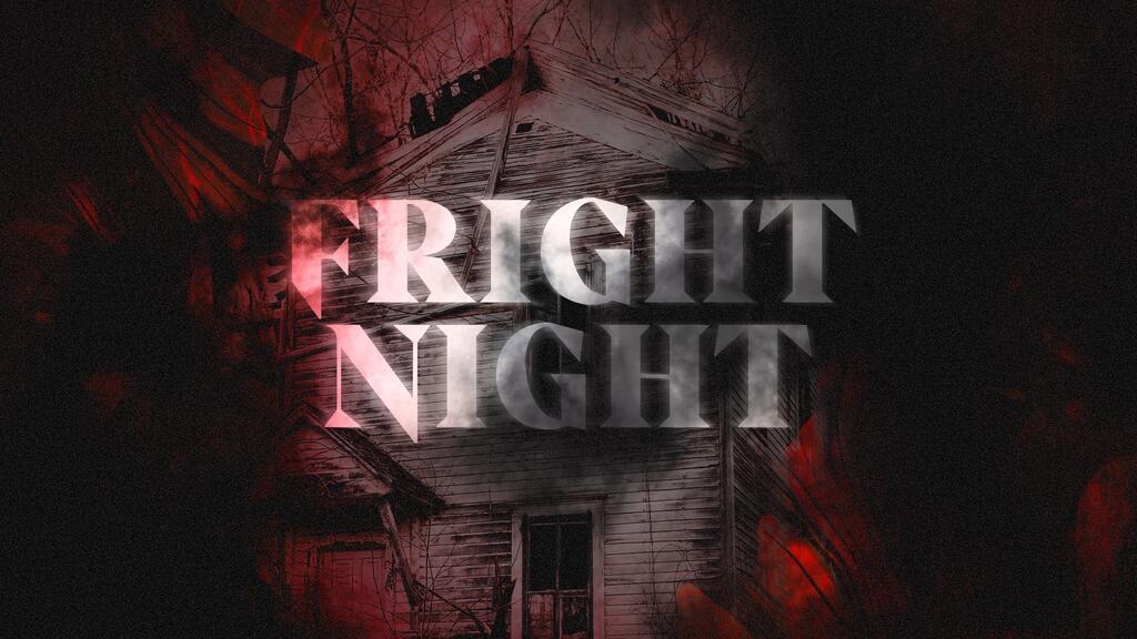 Fright Night large preview