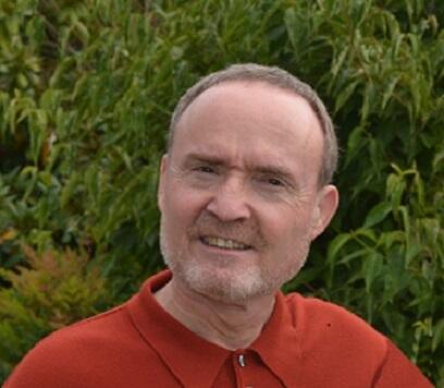 Frank Yerden