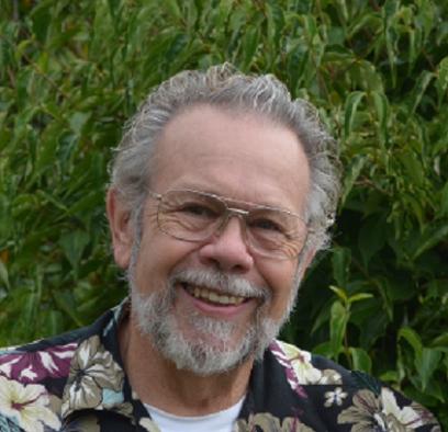 Ron Hoak