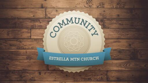 JUNE 13, 2021 WORSHIP SERVICE LIVESTREAM
