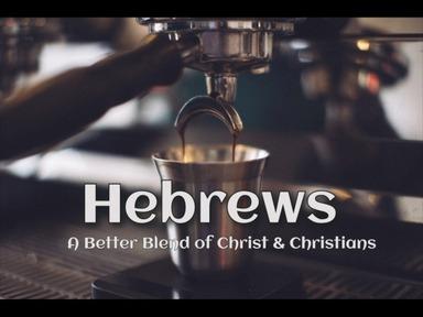 Hebrews 4