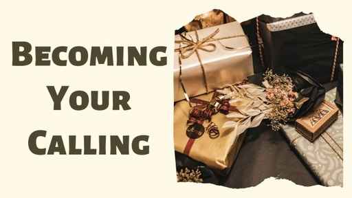 Intro to Gifts