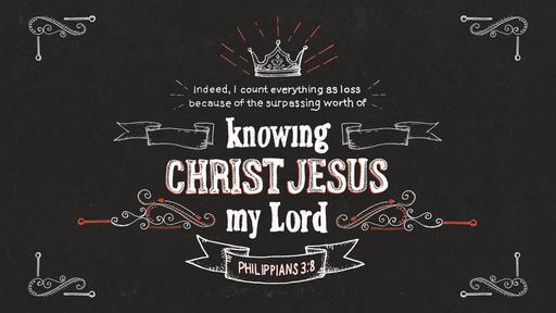 Philippians 3:21