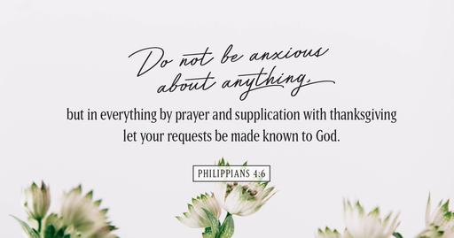 Philippians 4:1