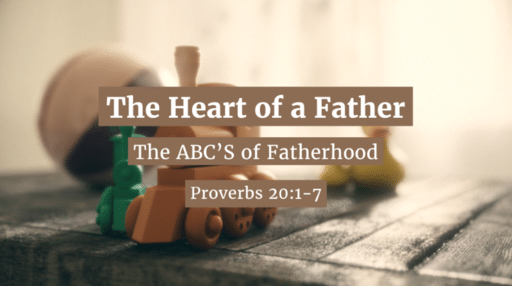Happy Father's Day - Live Worship from TUMC - at 11:00 am