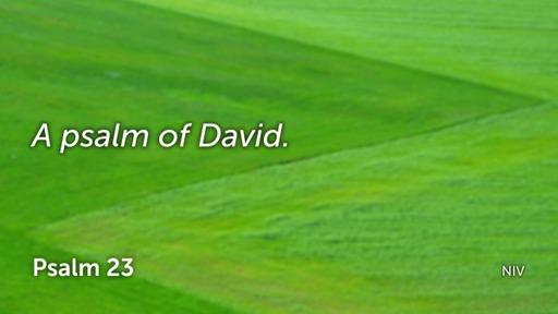 Sunday June 20th Worship
