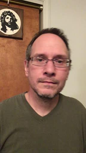 The Holy Spirit 6-23-21 Guest: Jason Kovarovic