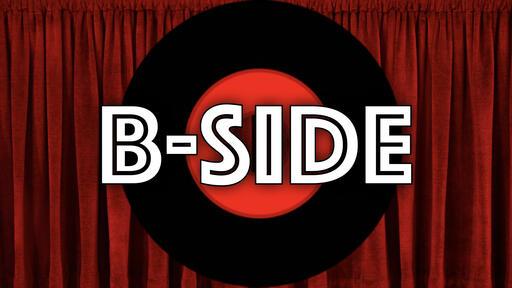 2021-10-04 - B-Side