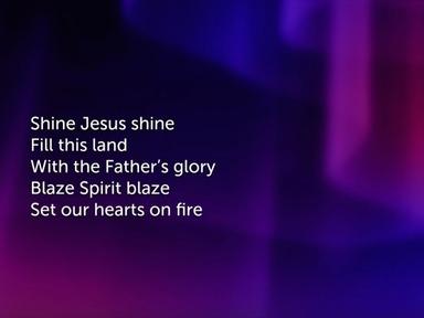 RCN  Worship June 27 21
