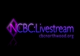 NCBC Live Stream