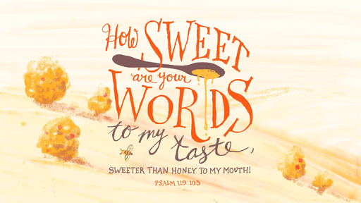 Psalm 119:9–16