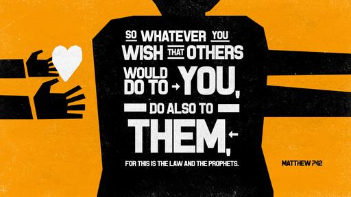 Matthew 7:1–5