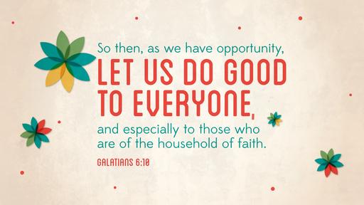 Galatians 6:1–2