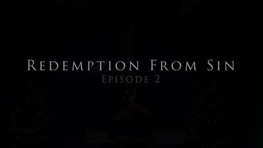 Redemptionpt2