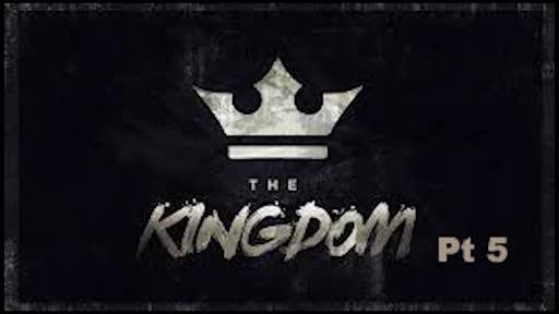Thekingdom5