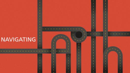 Navigating Faith