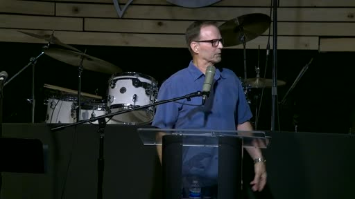 II Corithians-Expel The Immoral Brother | Sunday Service | Pastor Paul Clayton