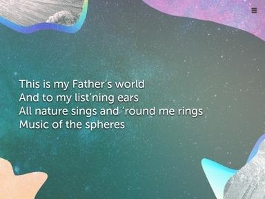 RCN Worship
