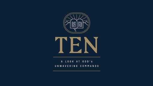 Ten: Part- 10