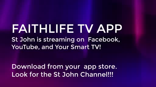 Live Stream Recording 2021-07-25T14:23:09.000Z