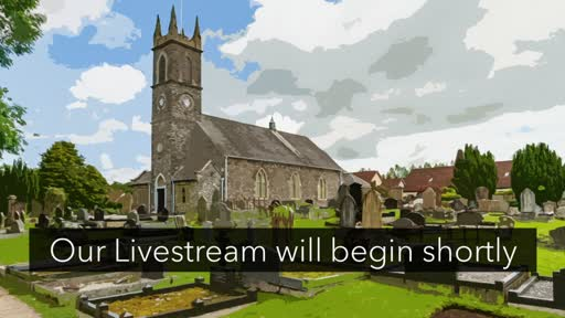 Live Stream Recording 2021-08-01T10:30:12.000Z