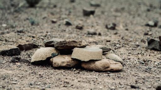 Jesus' Identity As The Son of God - Luke (Part 5)
