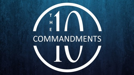 #9 False Testimony