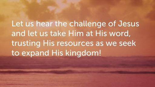 Matthew 10:21-42