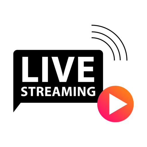 8am Live Stream