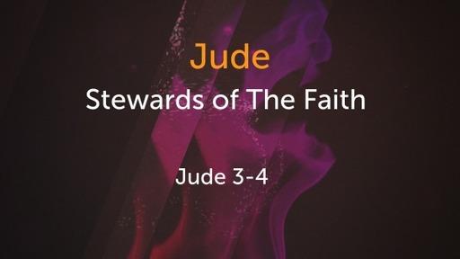 Jude (2)