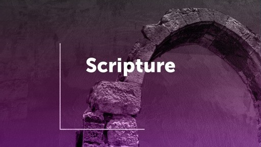 Acts 9 second lesson