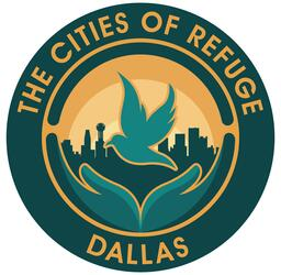 The Cities of Refuge - Dallas Live Stream