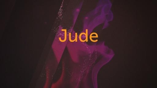 Jude (3)