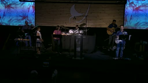 Live Stream Recording 2021-08-22T17:01:09.000Z