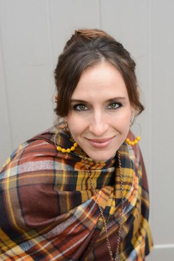 Kate LaCava