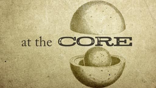 Core Commandments