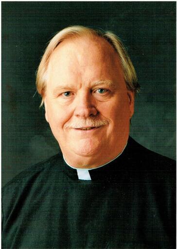 Pastor's Photo 002