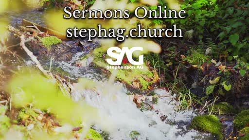 Live Stream Recording 2021-09-12T14:54:32.000Z