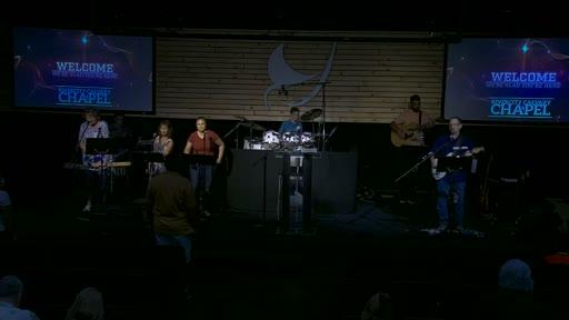 Live Stream Recording 2021-09-12T17:02:22.000Z
