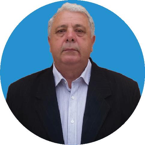 Cornel Răducan