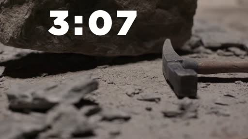 Live Stream Recording 2021-09-19T14:56:40.000Z