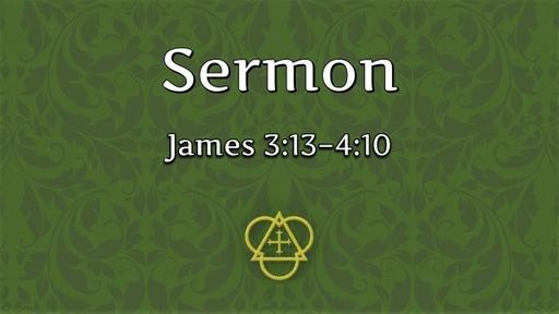 2021-09-19 - 17 Pentecost (Proper 20B)